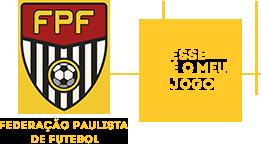 logo-fpf-label-2