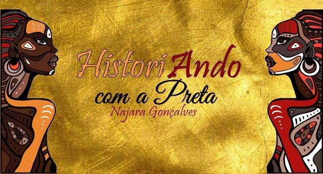 Historiando1