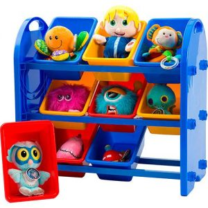 organizador de brinquedos 2