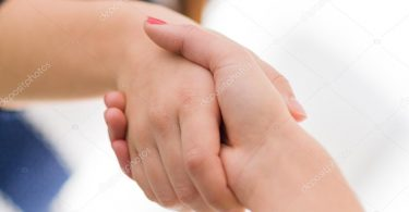 depositphotos_25033457-stock-photo-two-women-shaking-hands