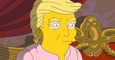 simpsons_trump_100_index