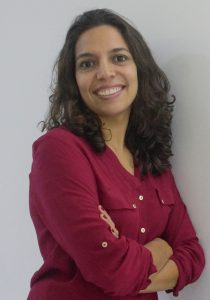 Angela Souza 1
