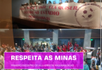 RESPEITA-AS-MINAS