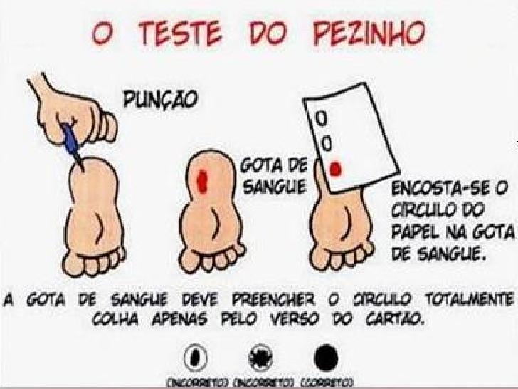 testedopezinho-5-728