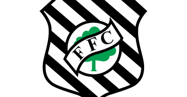 Figueirense-Futebol-Clube-Logo-EPS-vector-image