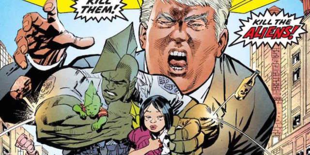 savage-dragon-226-989958-640x320