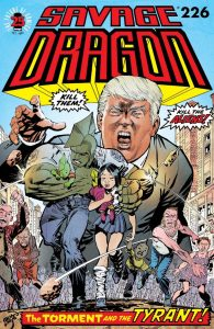 savage-dragon-trump-1-768x1180