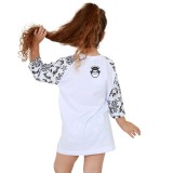 camiseta_infantil_kings_raglan_arabesco_white_1__1