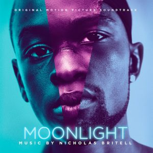 moonlight-live-soundtrack-orchestra